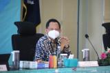 Kepala daerah diingatkan hasil Pilkada 2020 pelajari pandemi