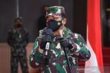 Panglima TNI perintah Kasau copot Danlanud JA Dimara