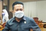 Legislator Kotim ingatkan pemkab pastikan bantuan untuk pasien isolasi mandiri