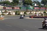 PPKM di Bandarlampung diperpanjang penyekatan jalan dalam kota dibuka
