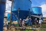 DPRD Kalteng minta potensi PAP sebagai sumber PAD dioptimalkan