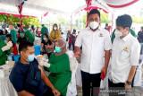 Solidaritas Kemanusiaan 'Huma-Betang' akan bagikan vitamin kepada masyarakat isoman