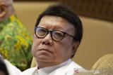 Menpan RB ungkap modus kecurangan SKD CASN di Kabupaten Buol