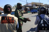 Pemkot Kupang mulai lakukan penyekatan Jumat pekan ini