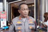 Tidak ada korban jiwa dalam kecelakaan helikopter di Tangerang