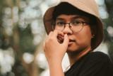 Sisasa penyanyi Indie asal Mataram rilis