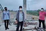 Pemkab Banyumas bangun tempat pembuangan akhir berbasis lingkungan-edukasi
