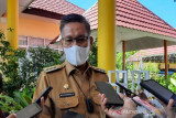 Wali Kota Kendari sebut hidup disiplin mempercepat keluar dari pandemi