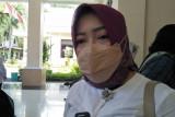 Delapan formasi CPNS dokter spesialis di Kota Mataram tidak terisi