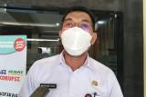 Pemkot Mataram tambah satu hotel jadi RSD COVID-19