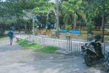 Revitalisasi wisata Loang Baloq Mataram mengefisiensi Rp1,7 miliar