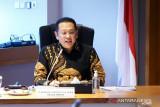 Ketua MPR Bamsoet ajak pelajar RI di Malaysia kembangkan semangat nasionalisme