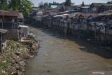 WALHI soroti kerusakan DAS di anak sungai