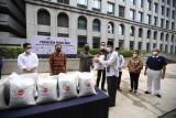Gan Konsulindo Grup ajak UMKM dan startup untuk galang donasi lawan pandemi COVID-19