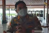 Kapolresta: Warung makan di Banyumas diawasi selama PPKM