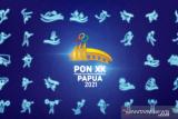 PON Papua-DIY kirim 61 wasit dan juri ke PON XX