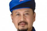 Demokrat tidak  pecat Bupati Apri Sujadi sebagai kader partai