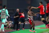 Olimpiade Tokyo: Mesir lolos ke perempat final setelah kalahkan Australia 2-0