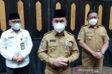 Pemprov Kalteng terus upayakan pemenuhan kebutuhan oksigen di masa pandemi