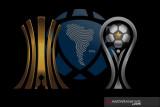 Final Copa Libertadores dan Sudamericana musim 2021 diundur