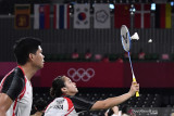Melati Daeva Oktavianti bows out of 2020 Tokyo Olympics