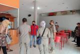 Yogyakarta ingatkan warung makan tetap patuhi aturan PPKM makan di tempat