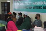 Tiga program zakat kembali disalurkan Baznas Padang Panjang