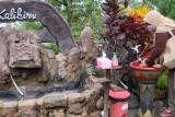 Dinas Pariwisata Kulon Progo berharap ada program vaksinasi di objek wisata