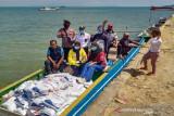 Bulog Sultra sebut stok beras cukup hingga akhir 2021