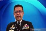 Pentingnya keamanan global cegah 'biological terrorism'