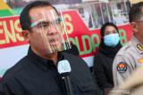 Penyidik ungkap keterlibatan eks kapolsek terkait kasus STKIP Bima