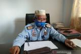 Kemenkumham Sulawesi Tenggara minta lapas-rutan perketat pengawasan napi