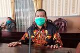 Legislator Kotim berharap perekonomian masyarakat membaik
