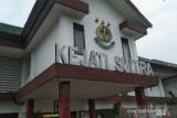Kejati Sulawesi Tenggara tahan Kadishub dan oknum dosen UHO diduga korupsi