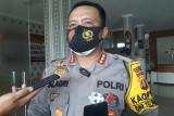 Diduga terpapar COVID-19, seorang IRT di Palangka Raya meninggal di rumah