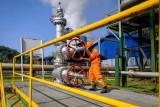 PLN gencar kembangkan PLTP manfaatkan potensi panas bumi Indonesia
