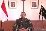 Terkait kekerasan terhadap warga, Kasau ganti Danlanud beserta Dansatpom Lanud JA Dimara Merauke