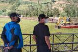 Bupati Banjarnegara: Telaga Merdada Dieng terus dikembangkan