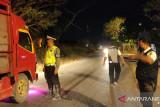 Pemkot Kupang aktifkan lima pos penyekatan di pintu masuk