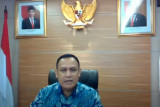 Ketua KPK: Korupsi turut ganggu laju pembangunan nasional