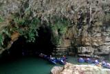 Kemenparekraf menyusun program pemulihan parekraf Gunung Kidul
