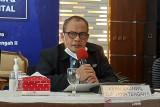 Penerimaan pajak KPP Pratama Cilacap tertinggi di Banyumas