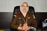 Kejari Bengkalis tetapkan Ketua PABSI sebagai tersangka korupsi