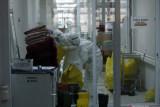 Presiden Joko Widodo minta intensifkan dana untuk tangani limbah medis COVID-19