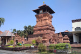 Bupati Kudus: Pembukaan objek wisata tunggu level 3  COVID-19