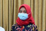 Mengenal Dwita Okta Amelia Herdian, anggota Paskibraka Nasional dari Rohul
