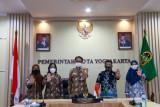 Yogyakarta raih penghargaan Kota Layak Anak Utama usai dua tahun menanti