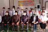 Bupati: Pergaulan remaja di Murung Raya mengkhawatirkan