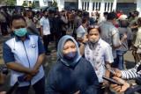 Asrama Haji Lampung akan dijadikan Rumah Sakit Darurat COVID-19