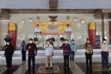 Bupati harapkan forum HRD Lampung Tengah bantu pemkab pulihkan perekonomian
